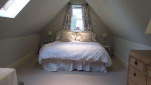 The Cottage, Eydon, Northamptonshire.