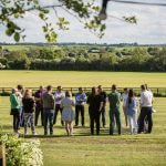 Case Study: Team Building Event for Carlsberg UK