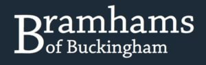 Bramhams of Buckingham
