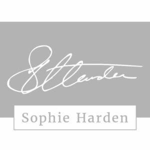 Sophie Harden