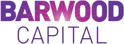 barwood-capital-logo
